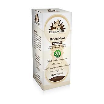 Fitomater Black Currant (Fm66) 50 ml
