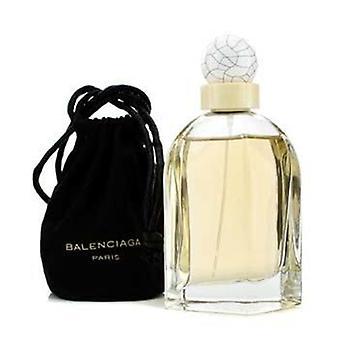 Eau De Parfum Spray 75ml or 2.5oz