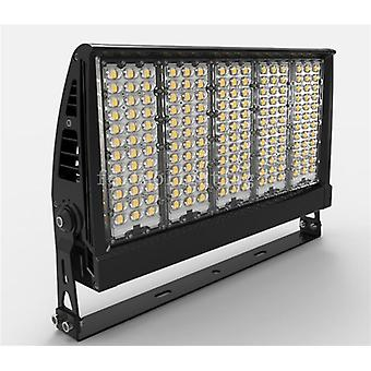 500w Waterproof Led Flood Light For Outdoor Stadium