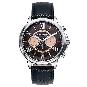 Mark maddox watch casual hc6016-25