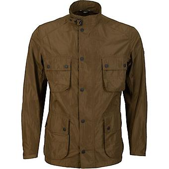 Barbour International Weir Casual Jacket