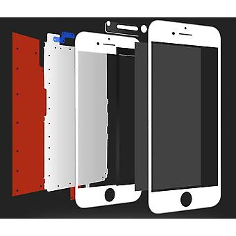 Aaaaa Screen Lcd For Iphone 6 6s 7 8 Plus