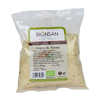 Eco Potato Flakes 150 g
