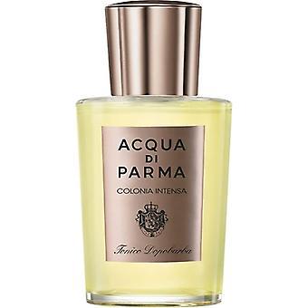 Acqua di Parma Treatments: Aftershaves