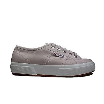 Superga Cotu Classic Violet Ash Unisex Lace Up Shoes