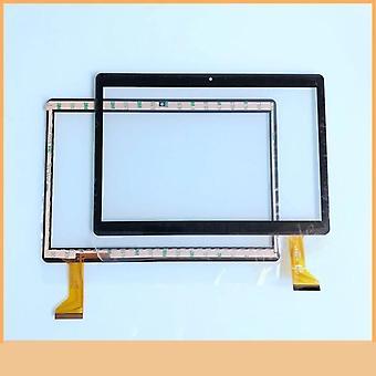 "Tela sensível ao toque do tablet por 9.6"" Tz968 Tz961 Tz962 Tz963 Tz960 Tz965 Tz969"