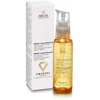 Arual Serum Crystal Diamant 100 ml