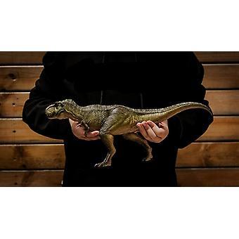 ティラノサウルス レックス フィギュア アルファ T-レックス 恐竜
