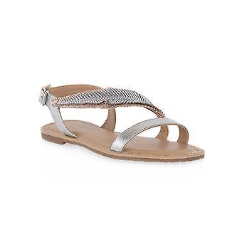 CafeNoir C1GM9030L003 universal summer women shoes
