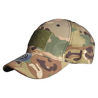 Спорт Snap Назад шапки камуфляж шляпу