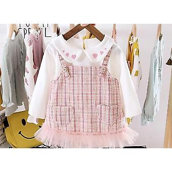 Baby Dresses, Autumn Baby Clothes