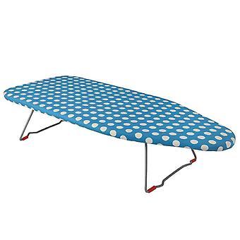 ProPlus Ironing Board Compact 71 x 30 cm