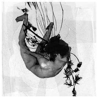 Historics - Infinidelity Pt. 3 [Vinyl] USA import