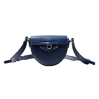 Kate Lee Olivia Marine - Women's handbag, baby