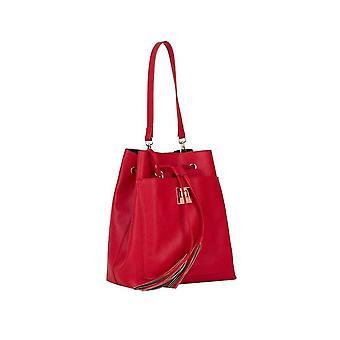 MONNARI ROVICKY113060 rovicky113060 everyday  women handbags