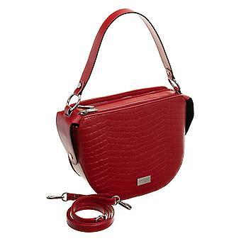Badura TD036CRCD rovicky65420 arki naisten käsilaukut