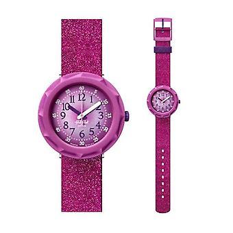 Flikflak watch zfcsp106