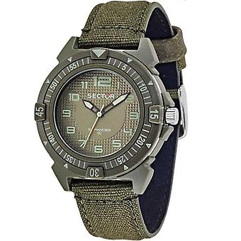 Sector no limits watch r3251197135