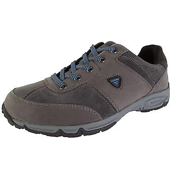 Allrounder Womens Baltica-Tex Sneaker Shoes