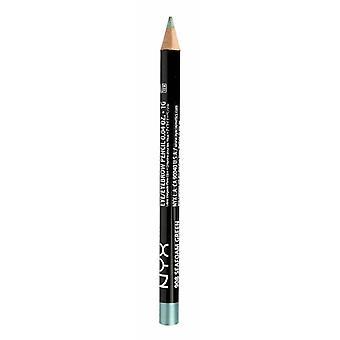 NYX Professional Make Up NYX Eye Pencil Crayon pour les Yeux 1.1g Seafoam 908