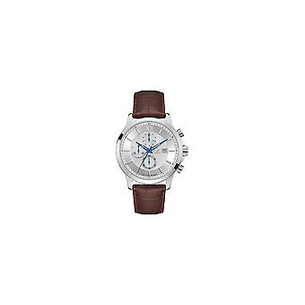 Herenhorloge Gc Horloges (ø 44 Mm) (ø 44 Mm)