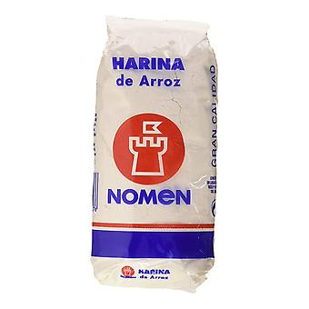 Farine Nomen Riz (250 g)