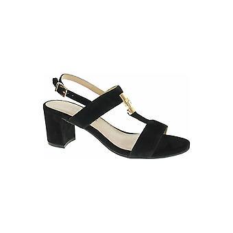 Caprice 992830322004 universal summer women shoes