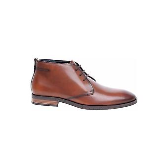 S. Oliver 551510323305 universel toute l'année chaussures hommes