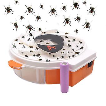 4W LED Electric Fly Trap USB Mosquito Killer Lamp Insect Killer Lamp For Camping Pest Control 4W LED Electric Fly Trap USB Mosquito Killer Lamp Insect Killer Lamp For Camping Pest Control 4W LED Electric Fly Trap USB Mosquito Killer Lamp Insect Killer Lamp For Camping Pest Control 4