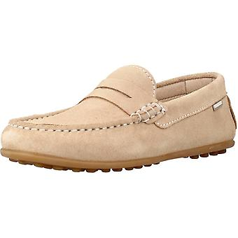 Chaussures Pablosky 126037 Couleur Taupe