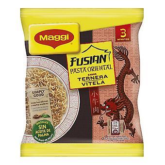 Noodles Maggi Noodles Fusian Oriental (71 g)