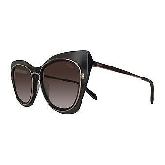 Emilio pucci sunglasses ep0109-27b-55