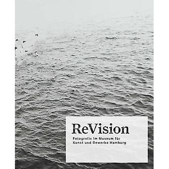 ReVision by Esther Ruelfs