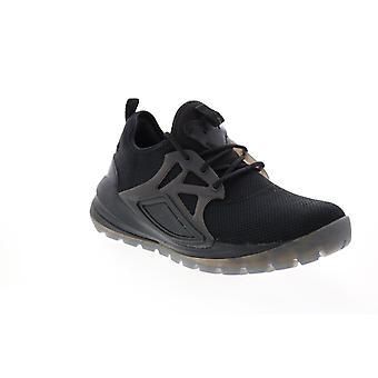 Skechers Volwassen Mens Bixey Gondo Lifestyle Sneakers