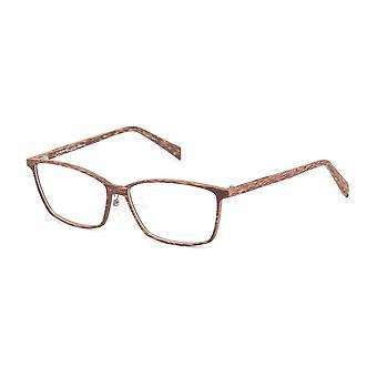 Italia Independent - Eyeglasses Women 5571A