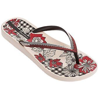 Ipanema Anat Lovely IX FE 8251822960 chaussures universelles pour femmes d'été