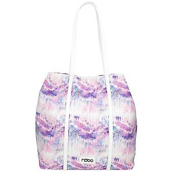 Nobo NBAGK1530CM20 everyday  women handbags