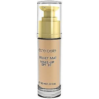 Crème Make-up Base Etre Belle 426-4