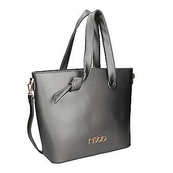 Nobo 101110 alledaagse dames handtassen