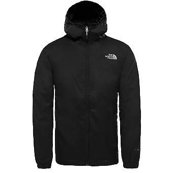La veste pour homme North Face Quest