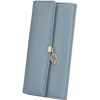 Geantă din piele Pu pentru femei, geantă simplă, geantă elegantă