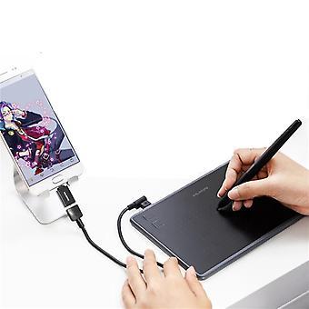 Tablette numérique de dessin graphique