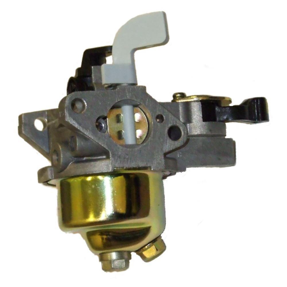 Carb, Carburettor Assembly Compatible With Honda GX100 Engine