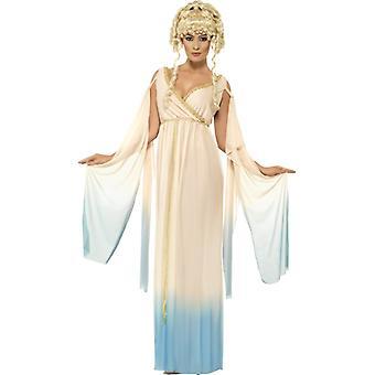 Grieks kostuum Helena prinses kostuum