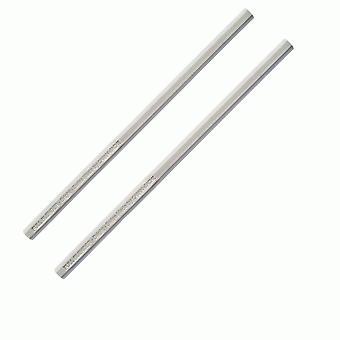 Caran D'Ache Full Blender : Bright 2 Sticks