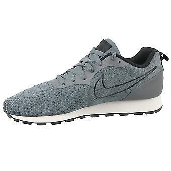 Nike MD Läufer 2 Eng Mesh-916774-001 Herren Sneaker