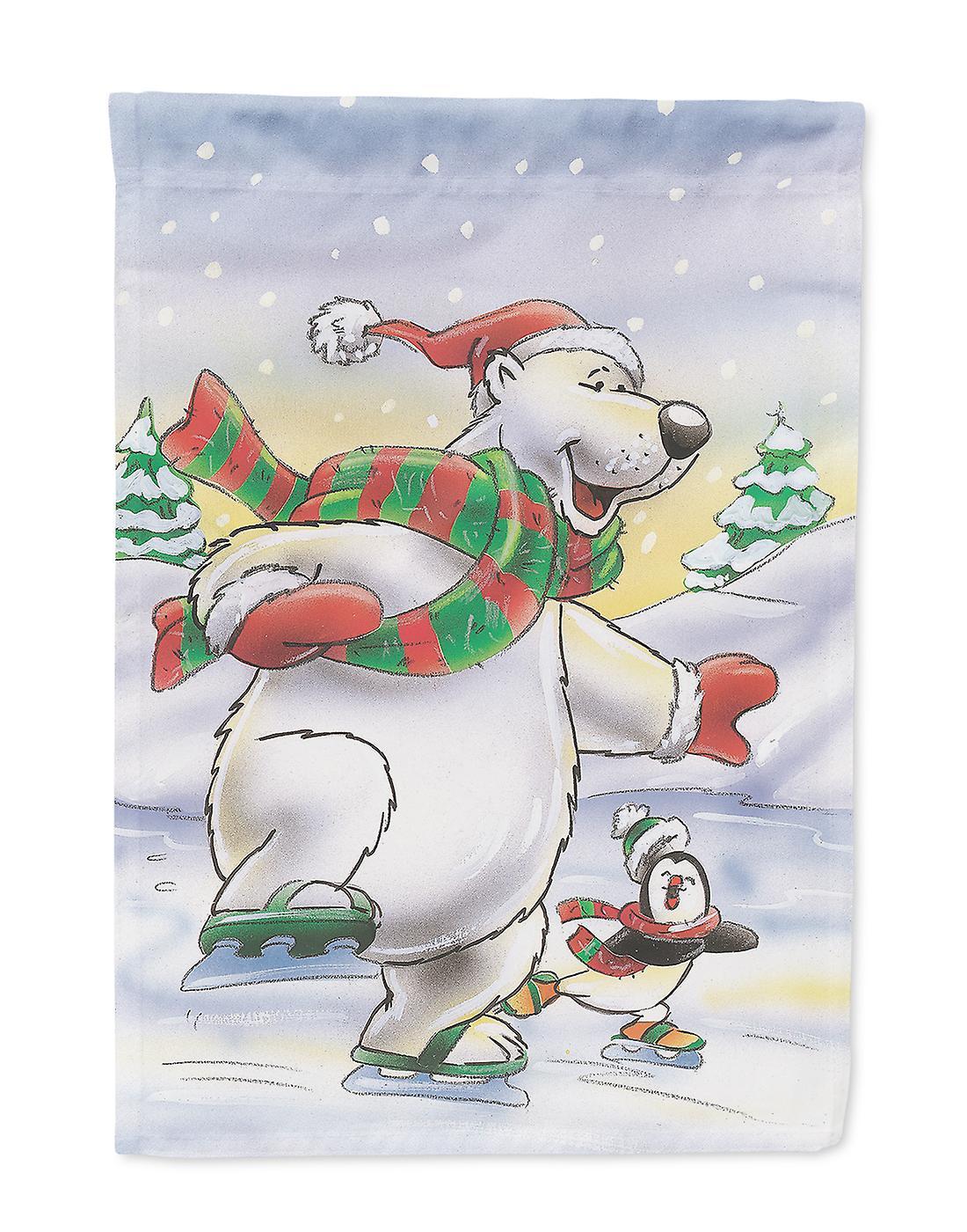 Картинки зайцы медведи на коньках