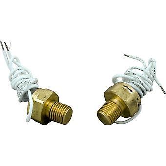Projektownie stron internetowych zodiaku Laars R0322700 elektrycznych komponentów wysokiej krańcowy i uprząż