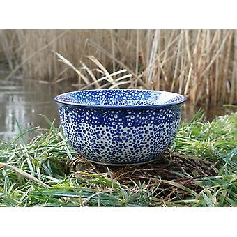 ↑ edge Bowl, ø 14 cm, 6, 5 cm, 90 tradition, BSN m-1390