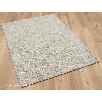 Nortica Beige tapijt